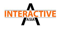 Forum.Interactive-Asia